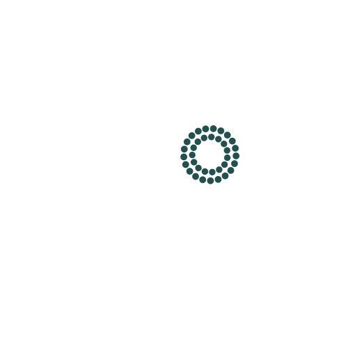 Axion products
