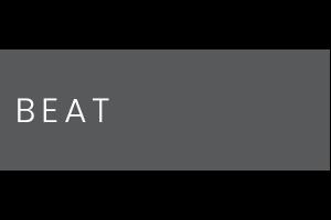 Beat Concepts logo