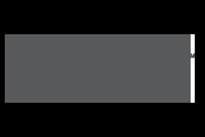 Recofloor logo