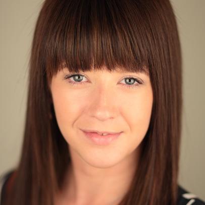 Charlotte Addison