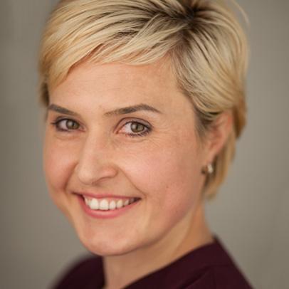 Martina Verescakova